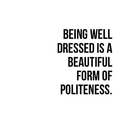 Top 25+ best Modesty quotes ideas on Pinterest | Humility quotes Life of walter mitty and Lady ...