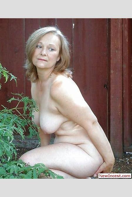 Mother son incest forums aated mom incest tube & Biggest incest portal ever!