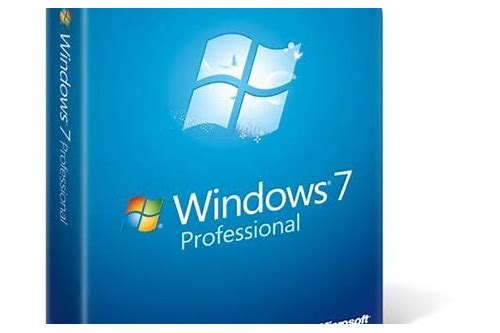 windows 7 pro x64 deutsch baixar