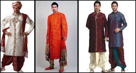 skirt labuh chef kecilku pakaian tradisional masyarakat india