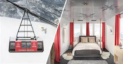 chambre d hote courchevel des idées de logements hors du commun pour vos vacances