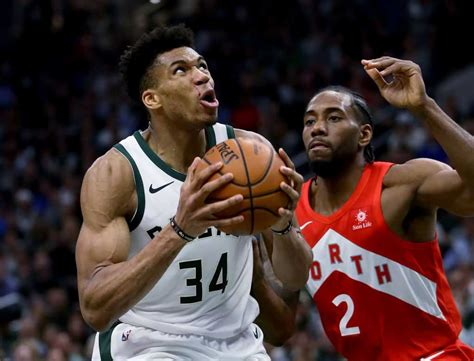 Milwaukee Bucks Vs Raptors Live Stream Free | Fortnite ...