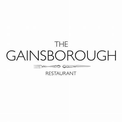 Gainsborough Aerial Restaurant Services Drones Bristol