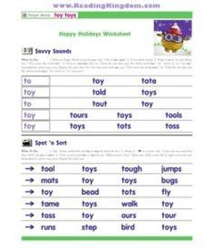 holiday themed worksheets  kids  pinterest reading