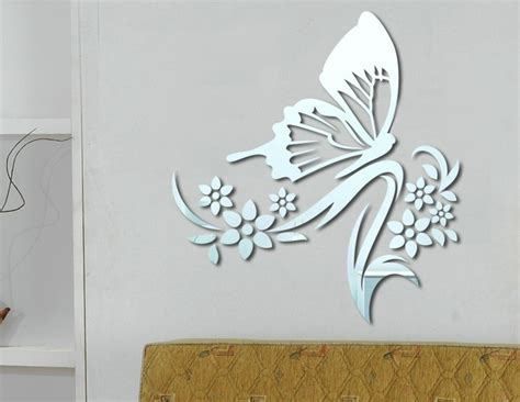 Butterfly Wall Decor Target by Decorative Wall Mirrors Http Lomets