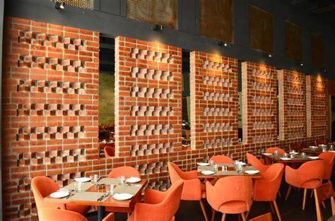 Divya Ethirajan Jonathan's Kitchen and Komatose Club