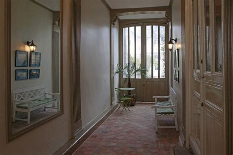 chambre angers les chambres de mathilde angers book your hotel with