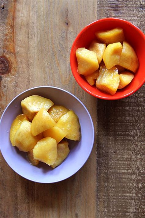 c4a7e382ed1 fruit murabba recipe