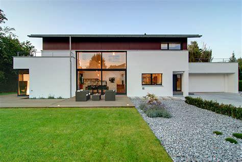 Moderne Häuser Steiermark by Die Besten 25 Fertighaus Massiv Ideen Auf