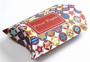 Cadeau Fete Des Pere : boites dans mon bocal page 7 ~ Dode.kayakingforconservation.com Idées de Décoration