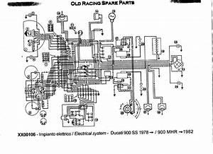 Ducati 900ss  U4e57 U308a U7d99 U3044 U3067 U304d U305f U5358 U8eca U305f U3061 U306e U8a18 U61b6  U958b U967d U53f0 U30c9 U30c3 U30c8 U30b3 U30e0