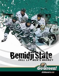 17 Best images about Bemidji State University Beavers on ...