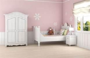 welche farbe für schlafzimmer schlafzimmer streichen welche farbe passt gut