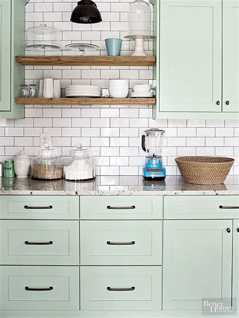 popular stain colors for kitchen cabinets popular kitchen cabinet colors