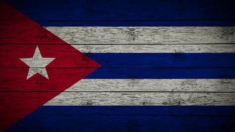 Cuban Background Cuban Flag Wallpaper Www Pixshark Images Galleries