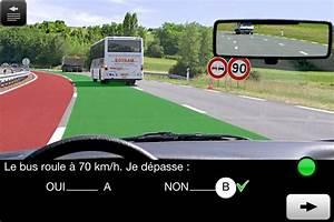 Code De La Route 2017 Test Gratuit : code de la route gratuit ~ Medecine-chirurgie-esthetiques.com Avis de Voitures