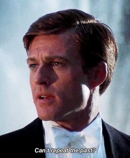 robert redford yes newman redford hell yes