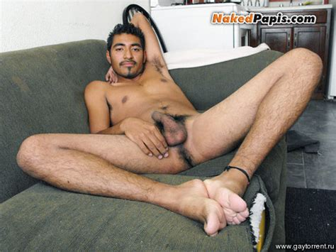 nakedpapis com tijuana 3way