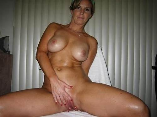 Aunty Wants Your Facial On Her Large Bodies #Public