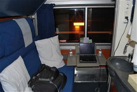 amtrak superliner sleeper cars bedrooms 2015 best auto