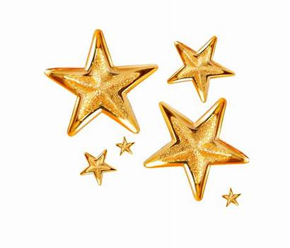 Stars Gold Tm Melissa Deviantart Clipart Info