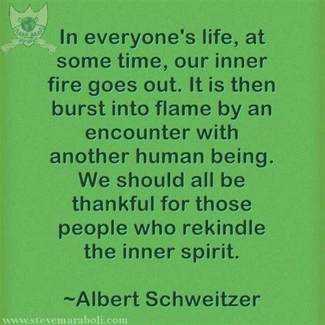 Albert Schweitzer Quotes Albert Schweitzer Quotes Quotations Quotesgram