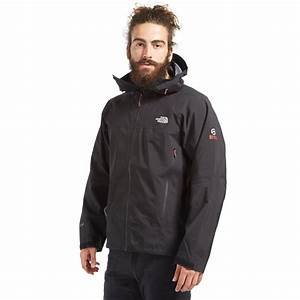 the north face summit series men's point five ng jacket ...