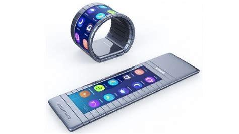 nuovo telefono flessibile allorizzonte fastweb