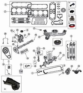 Diagram 5 2 Liter  318  Daimler Zg