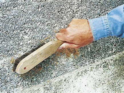 rotband haftputzgips schimmel knauf rotband universal grundierung