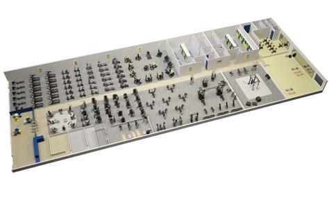 bureau plan de cagne salle de sport plan de cagne 28 images projet