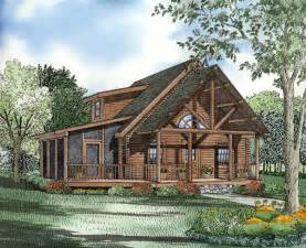 log cabin home plans free log cabin home plans house design