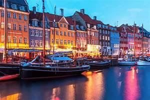 Agence De Voyage Maubeuge : 1 circuit au danemark offres de circuit danemark pas ~ Dailycaller-alerts.com Idées de Décoration