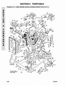 Volvo V70 Tailgate Wiring Harness  Volvo  Auto Wiring Diagram