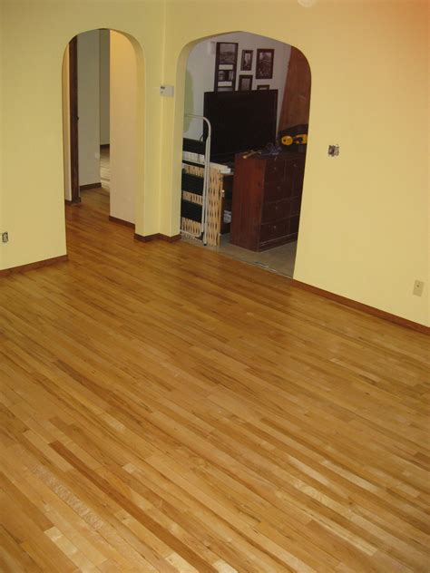 floors for your home are there wood floors in your house fargo s guide to finding wood floors in your home