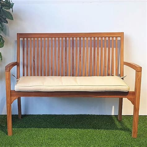 outdoor benches hemma  furniture store singapore