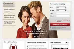 Green Singles Dating Site Vegan Dating Vegetarian Singles M An Online Dating Site for Singles