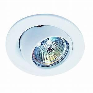 Spot Orientable Plafond : spot orientable ~ Premium-room.com Idées de Décoration