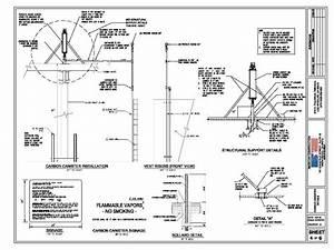 1998 Jeep Cherokee Serpentine Belt Diagram