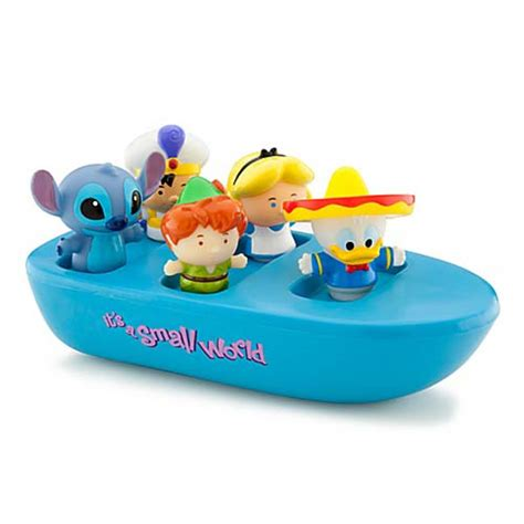 Disney Character Bathroom Sets by Your Wdw Store Disney Bath Set It S A Small World