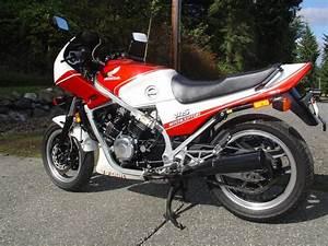 Honda Vf 750 : 1983 honda vf 750 f interceptor for sale on 2040 motos ~ Melissatoandfro.com Idées de Décoration