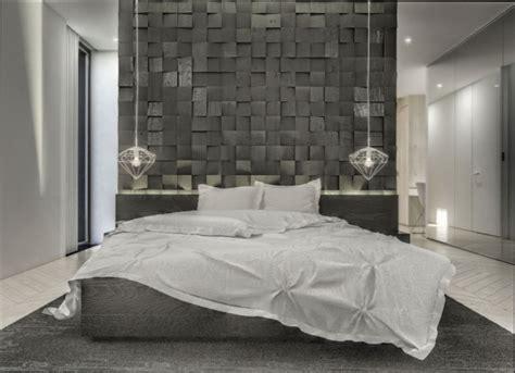 deco chambre gris blanc chambre deco deco chambre blanc et gris