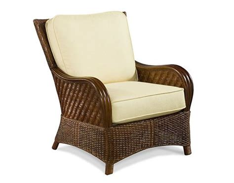 25 best images about braxton culler on pinterest chairs
