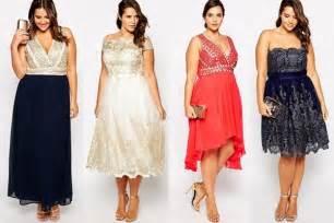 plus size dresses for wedding guest plus size wedding guest dresses fashiongum