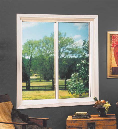 replace sliding glass door with single door replacement sliding windows american thermal window