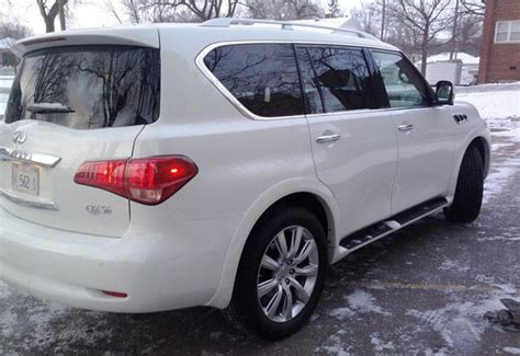 books on how cars work 2012 infiniti qx spare parts catalogs 2012 infiniti qx56 review digital trends