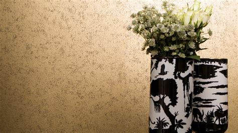 nilaya wallpapers  asian paints
