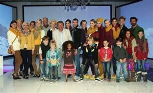 Ernstings Family Freiburg : tolle fashion show von ernsting s family im hotel atlantic ~ Markanthonyermac.com Haus und Dekorationen