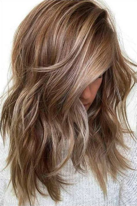 Shades Of Hair Pictures by 8 Different Shades Of Golden Hair Color Ideas