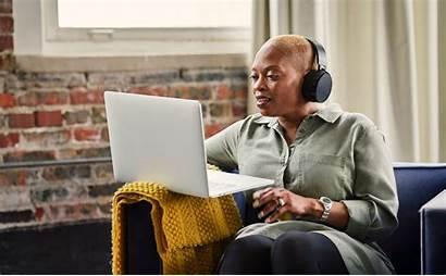 Interview Virtual Interviews Job Conducting Linkedin Professional